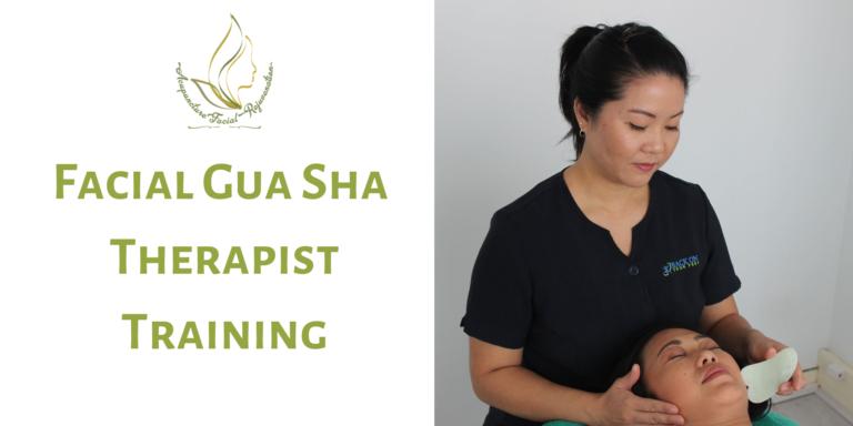 FGS Therapist Training